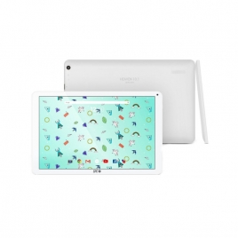 "Tablet SPC Heaven 10.1"" IPS QC 16GB 2GB Android 7.1 White"