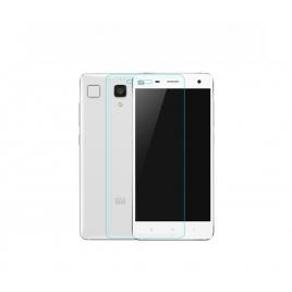 Protector de Pantalla HT Cristal Templado para Xiaomi mi 4