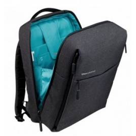 "Mochila Portatil Xiaomi mi City 14"" Black"