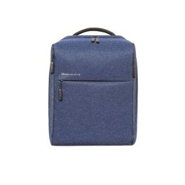 "Mochila Portatil Xiaomi mi City 14"" Blue"