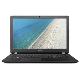 """Portatil Acer Extensa 2540-59ZL CI5 7200U 4GB 1TB 15.6"""" HD Dvdrw W10 Black"""