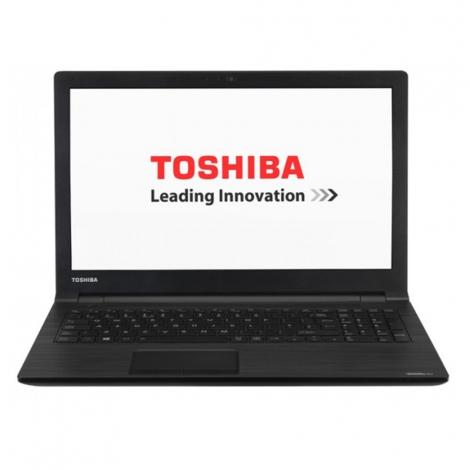 """Portatil Toshiba Satellite PRO R50-E-11T CI3 7130U 8GB 500GB 15.6"""" HD Dvdrw W10P"""