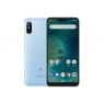 "Smartphone Xiaomi mi A2 Lite 5.8"" OC 32GB 3GB 4G Android 8.1 Blue"