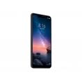 """Smartphone Xiaomi Redmi Note 6 PRO 6.3"""" OC 64GB 4GB 4G Android 8.1 Black"""