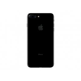 iPhone 7 Plus 128GB JET Black Apple
