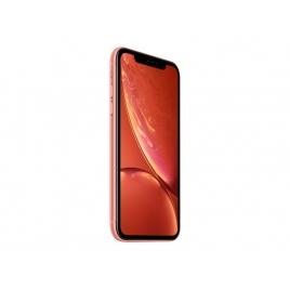 iPhone XR 256GB Coral Apple