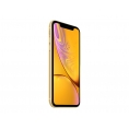 iPhone XR 256GB Yellow Apple
