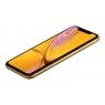 iPhone XR 256GB Yellow Apple