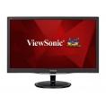 """Monitor Viewsonic 27"""" FHD Vx2757mhd 1920X1080 2ms VGA HDMI DP Black"""