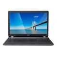 "Portatil Acer Extensa 2519-C8HV CEL N3060 4GB 500GB 15.6"" HD W10 Black"