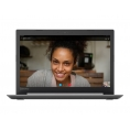 "Portatil Lenovo Ideapad 330-15AST A4-9125 4GB 500GB 15.6"" HD W10 Grey"