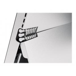 """Tablet Lenovo Ideapad Miix 510-12IKB 12.2"""" CI5 4GB 128GB SSD W10P Silver + Teclado"""