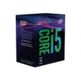 Microprocesador Intel Core I5 8500 3.0GHZ Socket 1151 9MB Cache Boxed