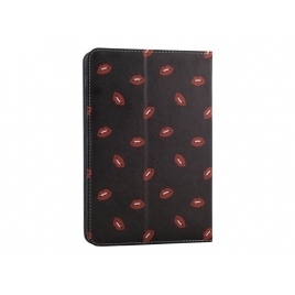 Funda Tablet E-VITTA 10.1'' Stand 2P Lips