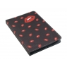 Funda Tablet E-VITTA 10.1'' Stand 2P Lips