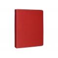 """Funda Tablet E-VITTA 7"""" - 8"""" Keytab BT Pure + Teclado Bluetooth red"""