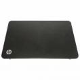 Cover LCD HP Black Refurbished