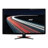 "Monitor Acer 27"" FHD Gn276hl 1920X1080 1ms VGA DVI-D HDMI Black"