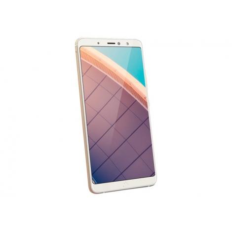 """Smartphone Bq Aquaris X2 5.65"""" FHD IPS OC 32GB 3GB 4G Android 8.1 Sand Gold"""