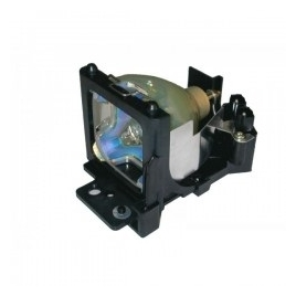 Lampara GO Lamps Compatible Proyector Acer X1130 X1130P X1230 X1230K X1230PK X1230S
