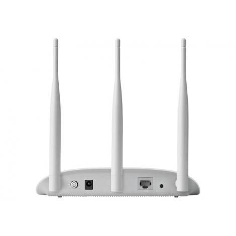 Punto de Acceso 450Mbps TP-LINK TL-WA901ND