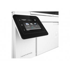 Impresora HP Multifuncion Laser Monocromo MFP M130FW 22PPM USB WIFI LAN White