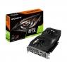 Tarjeta Grafica PCIE Nvidia GF RTX 2060 OC 6GB DDR6 3XDP HDMI