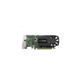 Tarjeta Grafica PCIE Quadro K620 2GB DDR3 DVI-I DP