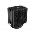 Ventilador CPU Tacens Mars Gaming Mcpu2+ Socket 775/1150/1151/1155/1156/Am2/Am2+/Am3/1155/Am3+