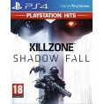 Juego Killzone: Shadow Fall PS4