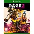Juego Rage 2 Edicion Deluxe Xbox ONE