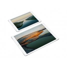 """iPad PRO Apple 12.9"""" 512GB WIFI Silver"""
