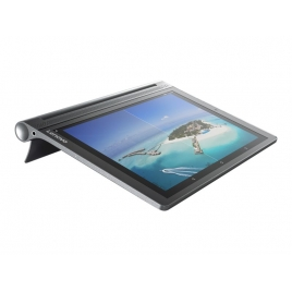 "Tablet Lenovo Yoga TAB 3 Plus 10.1"" IPS 32GB 3GB Android 6.0 Black"