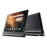 """Tablet Lenovo Yoga TAB 3 Plus 10.1"""" IPS 32GB 3GB Android 6.0 Black"""
