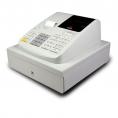 Caja Registradora Olivetti 7190 LD White