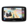 "Navegador GPS Tomtom GO Premium 6"" WIFI Mapas Europa"