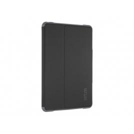 Funda Tablet STM DUX Black para iPad AIR 2 9,7''