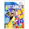 Juego Just Dance 2016 WII