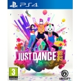 Juego Just Dance 2019 PS4