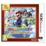 Juego Mario Party: Island Tour Nintendo 3DS