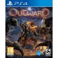 Juego Outward PS4