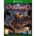 Juego Outward Xbox ONE