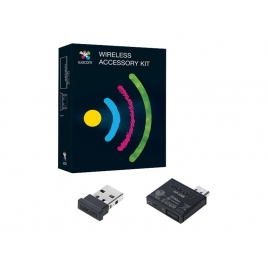 KIT Wireless Wacom Accesory