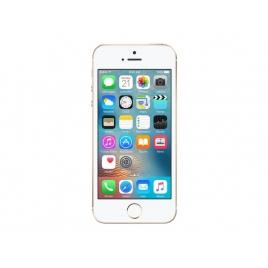 iPhone se 128GB Gold  Apple