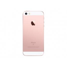 iPhone se 128GB Rose Gold Apple