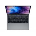 Portatil Apple MacBook PRO 13'' Retina CI5 2.3GHZ 8GB 256GB Touch BAR Space Grey