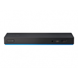 Puerto Replicador Portatil HP Dock G4 USB-C