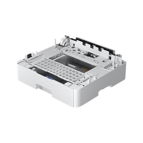 Bandeja de Papel Adicional 500H para Epson WF-C52XX WF-C57XX