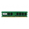 DDR3 16GB BUS 1866 Crucial CL13 KIT 2X8GB