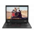 """Portatil 360 Lenovo Thinkpad L380 Yoga CI7 8550U 8GB 256GB SSD 13.3"""" IPS Tactil W10P Black"""
